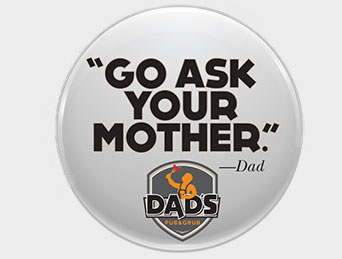 go ask your mother